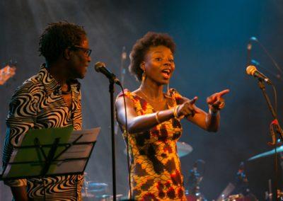 afrique-enchantee-2