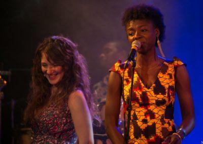 afrique-enchantee-7