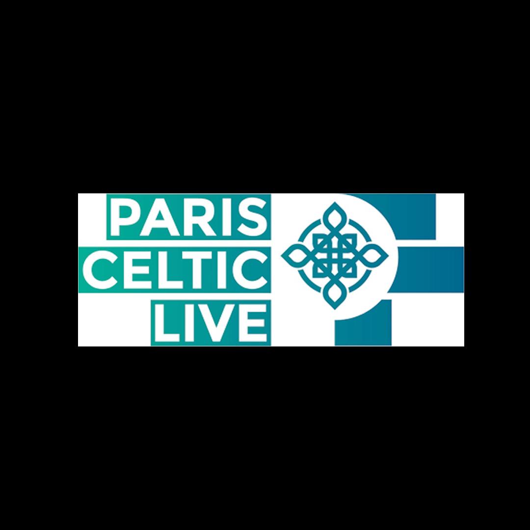 Paris Celtic Live
