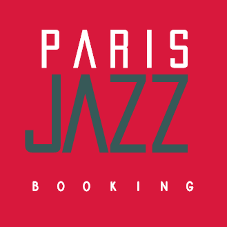 Paris Jazz Booking